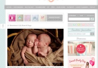 photographe bebe, nouveau né, aline deguy, mon bébé chéri, blog photo, déco, paris, grossesse, iblog dée