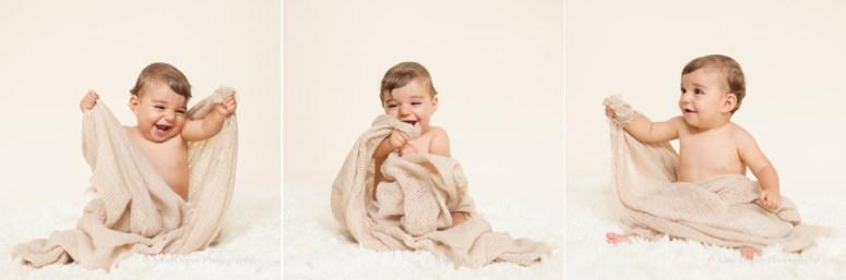 photographe bebe puteaux, boulogne, neuilly, la garenne colombes, asnières, suresnes