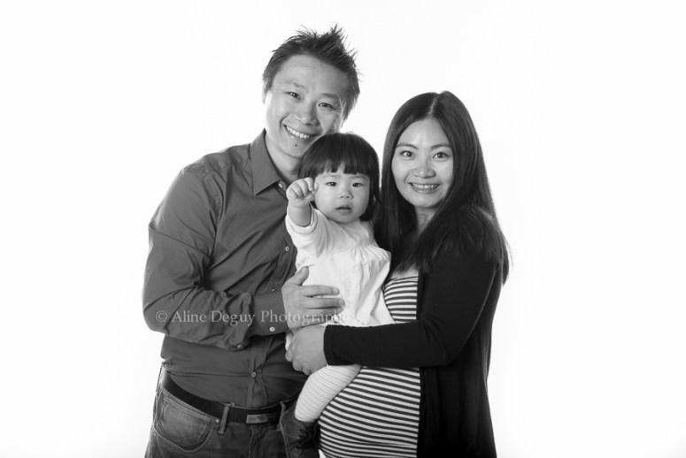 photographe famille studio 92, 91, 93, 94, 95, 77, 78, aline deguy