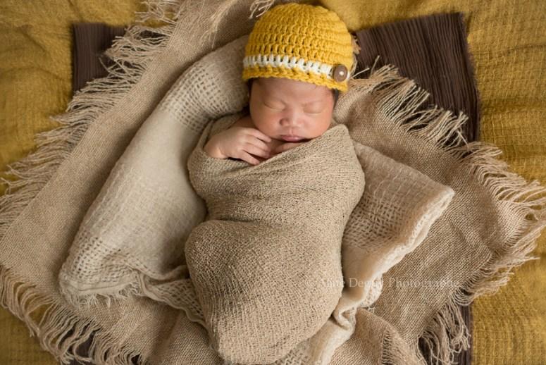 photographe bebe, nouveau-ne, aline deguy