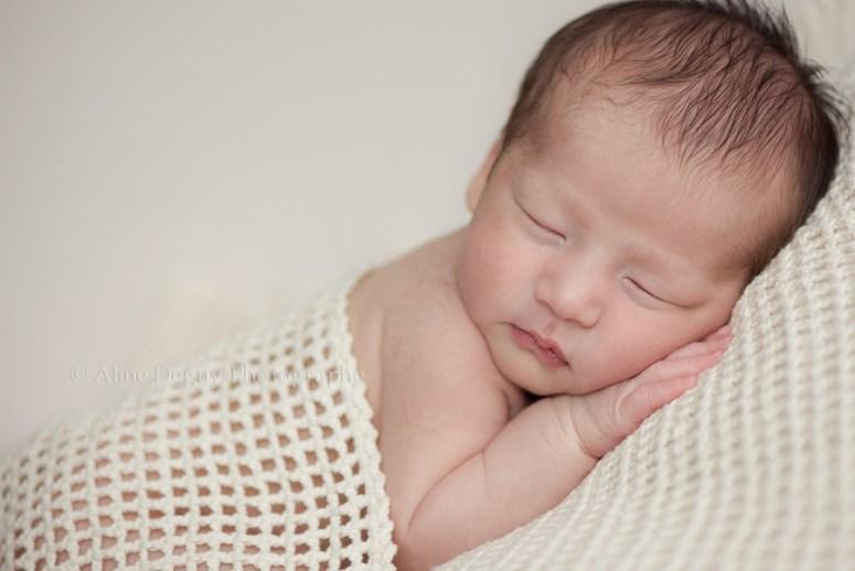 Photo bébé, naissance, nouveau-né, maternité, grossesse, future maman, photographe, studio, 75, 91, 92? 93, 94, 95, 60