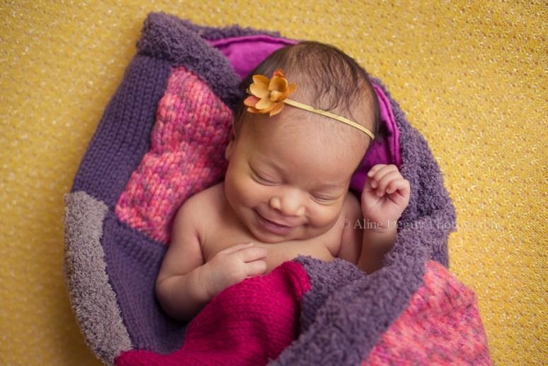 Photo, bébé, nouveau-né, photographe, Aline Deguy