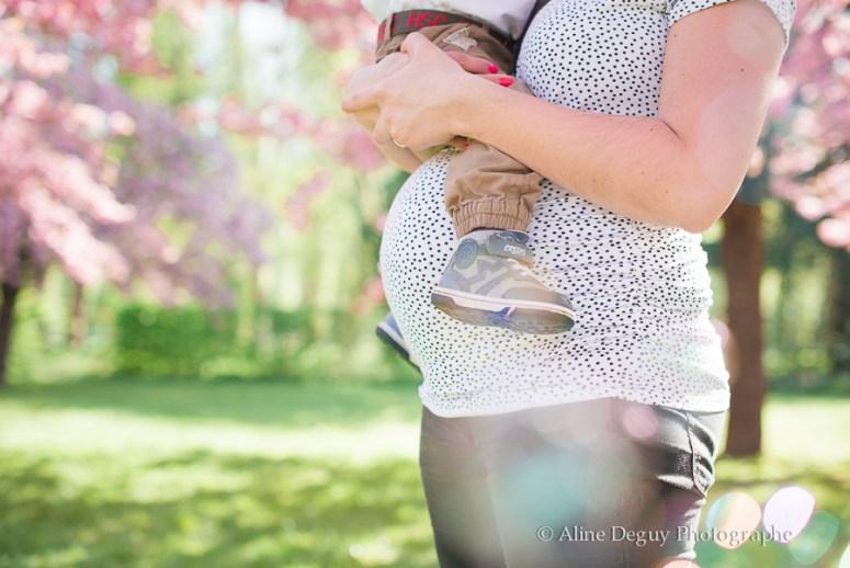 photo, shooting, future maman, aline deguy, grossesse, femme enceinte, paris, Nanterre, 92, La Garenne Colombes, Neuilly, Courbevoie