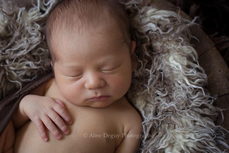 Stage, cours, photographie, nouveau-né, bébé, formation, newborn posing, Aline deguy, Photographe, Paris