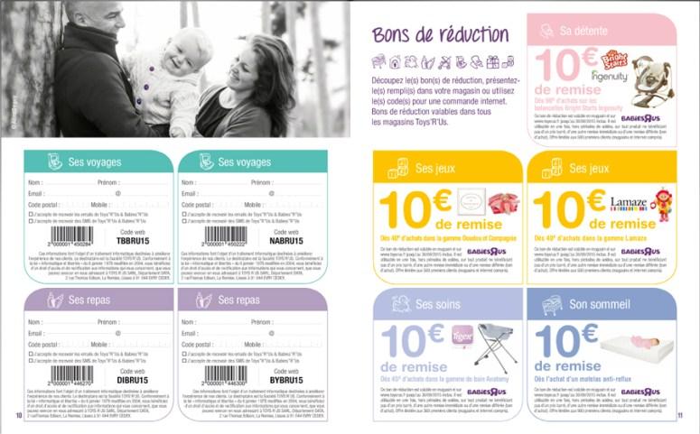 Photographe, bébé, Aline Deguy, Paris, Publicité, Casting, Catalogue, Babies'R'us, Toys'R'us, 91, 92, 93, 94, 95, 77, 78, 60, concours photo