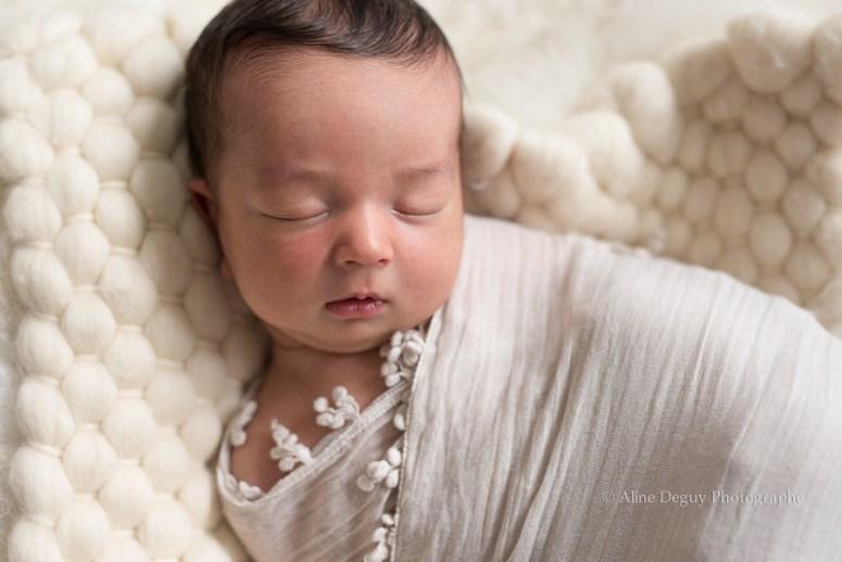 formation, photo, aline deguy, photographe, paris, nouveau-né, newborn, France, bébé
