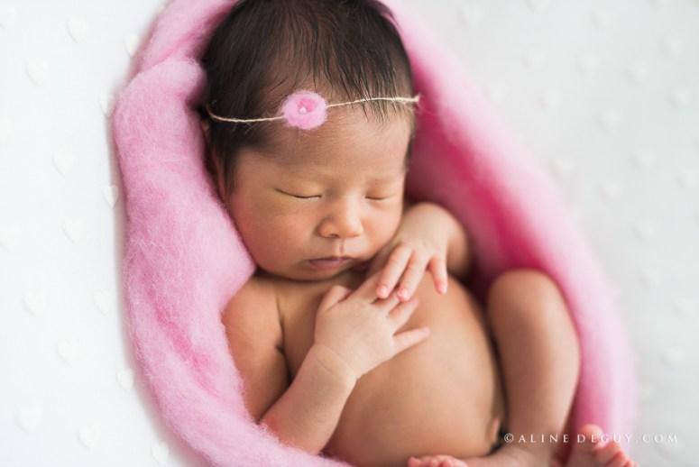 Photographe nouveau-né, Paris, Aline Deguy, bébé, newborn posing, France, photographer, newborn photography, zaza d'amour