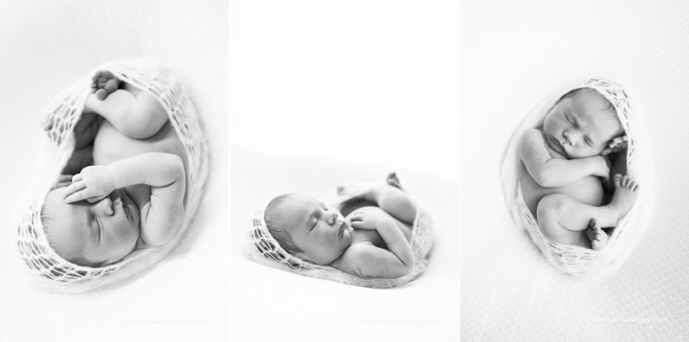 Photo bébé, blog, Nanterre, Boulogne, Rueil