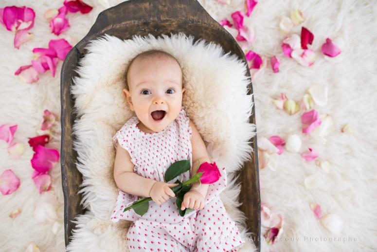 photographe bébé paris, Aline Deguy, studio photo Paris, image, book, bébé, casting bébé, agence de mannequin bébé, publicité, photo