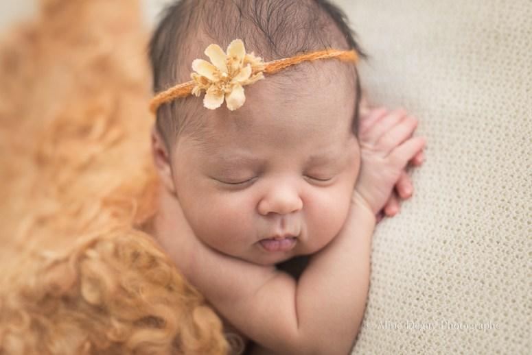 portrait-bebe-naissance