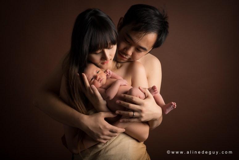 photographe-famille-asiatique-paris-studio