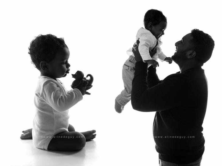 photographe-famille-bebe-metisse