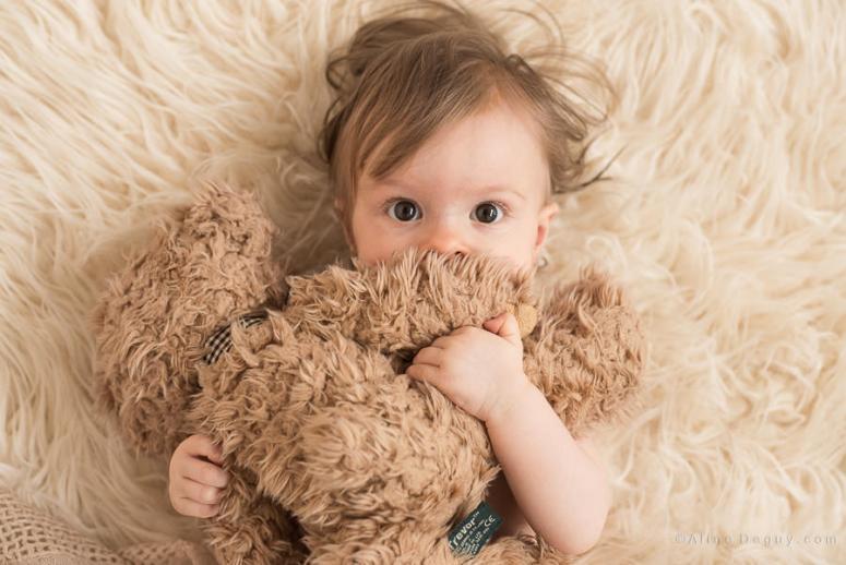 Photo de bébé, casting bébé, photographe bébé 92, Photographe bébé
