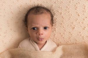 site faire-part naissance, Aline Deguy, prix photographe bébé paris, meilleur photographe bébé, avis photographe bébé paris