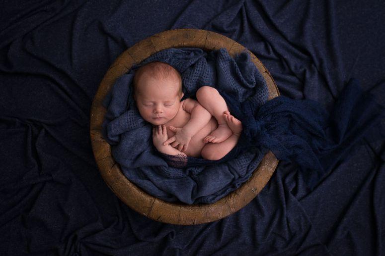 sommeil bébé, photo bébé endormi, aline deguy, photographe bebe Paris