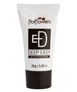 Gel Deep Easy Bisnaga