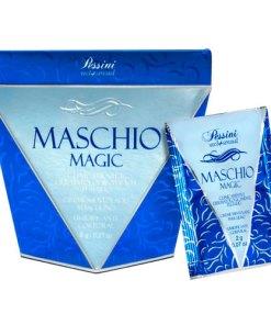 Sachê Maschio Magic Pessini