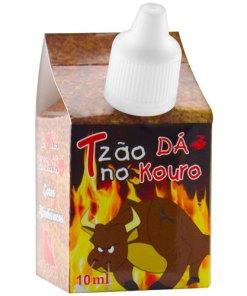 Tzão dá no Kouro 10 ml Loka Sensação