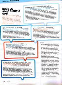 Cosmopolitan 2