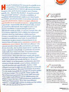 Cosmopolitan 1