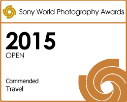 130697767071108751_Travel_Commended
