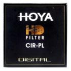 filtru-hoya-hd-polarizare-circulara-pro-slim-77mm-7965