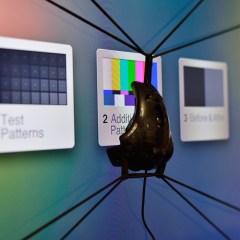 Cum calibram un Smart TV pentru maximul de calitate a imaginii