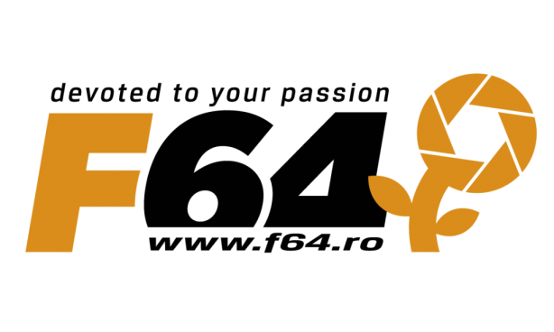 LOGO-F64-1024x614