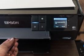 Test Epson P600 _001-11