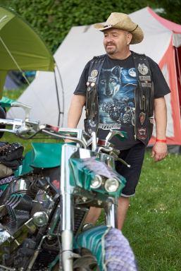 Transilvania Bikers 2016 - 010