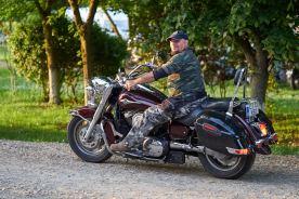 Transilvania Bikers 2016 - 018