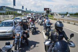 Transilvania Bikers 2016 - 054