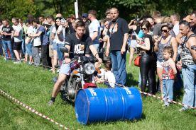 Transilvania Bikers 2016 - 082