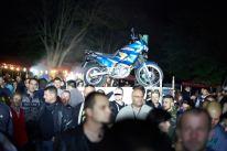 Transilvania Bikers 2016 - 196