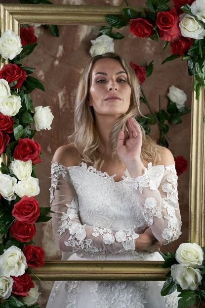 A9-24-105 bride