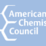 Amercian Chemistry Council