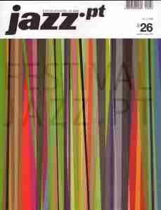 jazzptcover