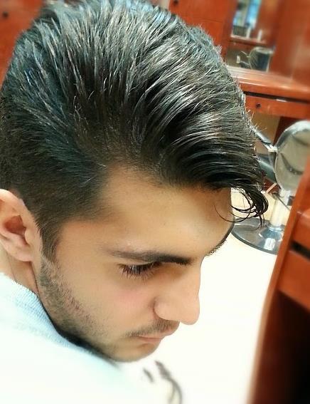 Best Hairstyles Orange County Hair Salon Irvine OC Hair