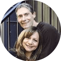 Couples or Marriage Counselling