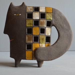 candleholders - cat-candlestick-18