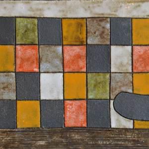 wall-panels - lying-cat-triptych-2