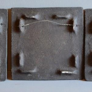 wall-panels - lying-cat-triptych-back