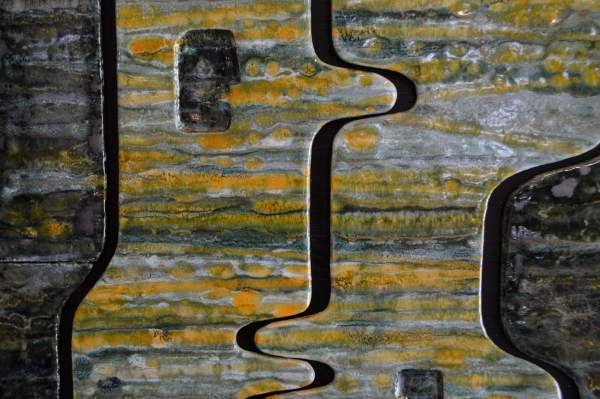 on-board - Loving-fantasy-ceramic-panel-on-board-130x50-5