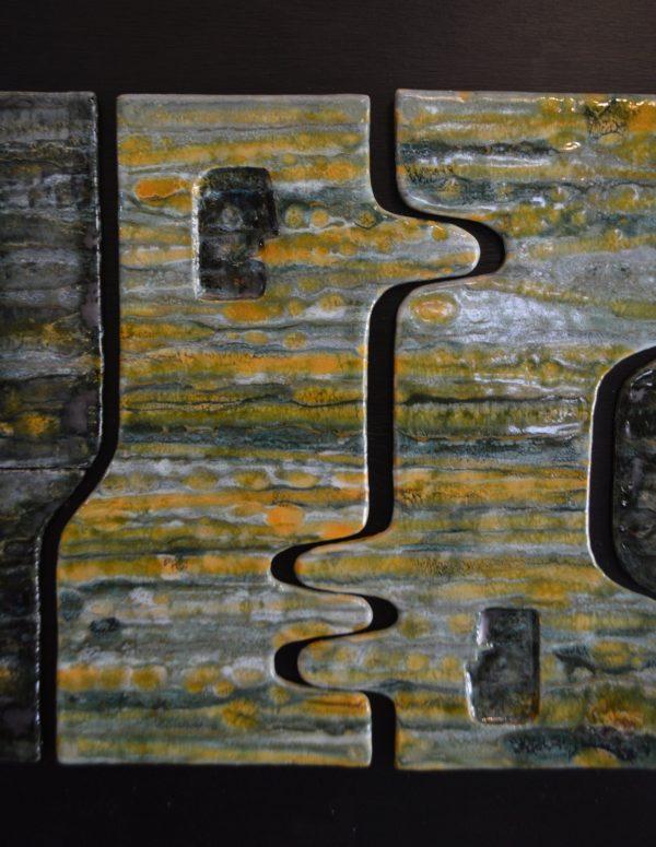 on-board - Loving-fantasy-ceramic-panel-on-board-130x50-6