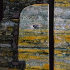 on-board - Loving-fantasy-ceramic-panel-on-board-130x50-8