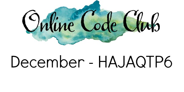 december-online-host-code