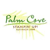 PalmCove2008_sml