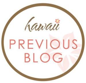 Hawaii-Previous-e1428966115221