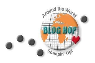 ATW Blog Hop