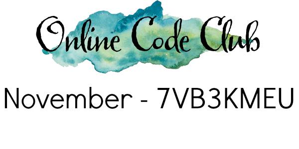 november-code